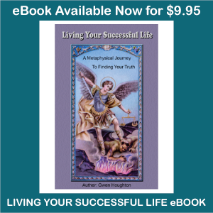 SuccessfulLife-eBook-300x300