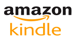 amazon-kindle-150x70