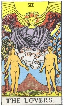 the_lovers_tarot_card