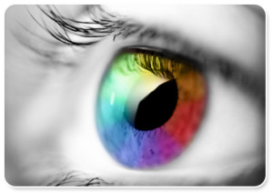 color-therapy-eye